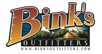 Bink's Outfitters LOGO