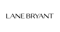 Lane Bryant logo_NEW_SOIL