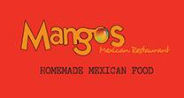 Mango's Restaurant LOGO_208x111