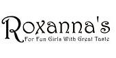 Roxanna's
