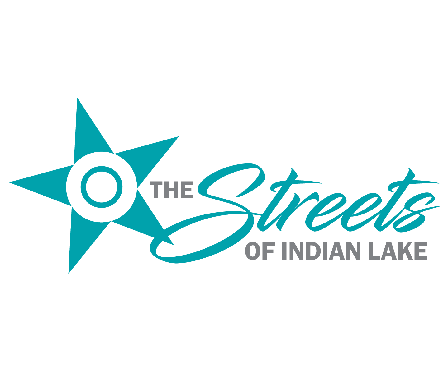 The Streets of Indian Lake | Shop, Dine and Enjoy