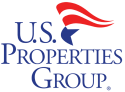 U.S. Properties Group