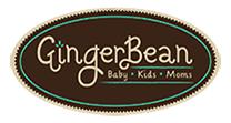 Gingerbean