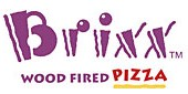 Brixx WoodFired Pizza