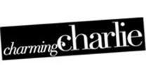 logo-charming-charlie-170x170
